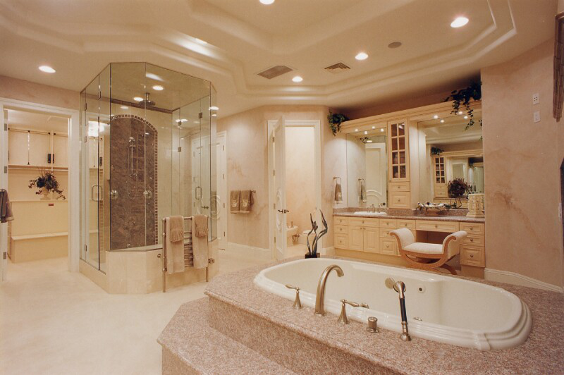 Bathroom Remodeling Los Angeles Archives Yor Construction